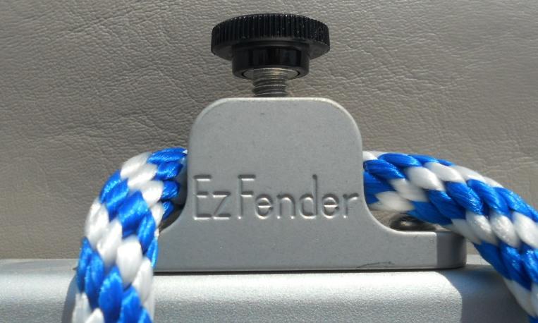 boat fender clip boat fender boat fender hanger boat fender holder